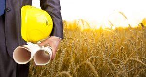 shutterstock_Landmanager